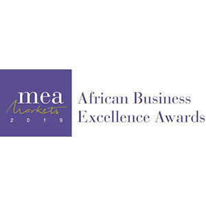 African Excellence Award